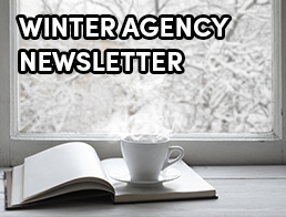 OHFA Winter 2017 Newsletter