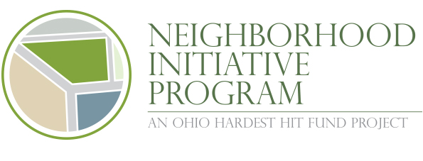 Neighborhood Initiative Program